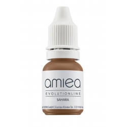 PIGMENTS AMIEA EVOLUTIONLINE SAHARA, 10 ml