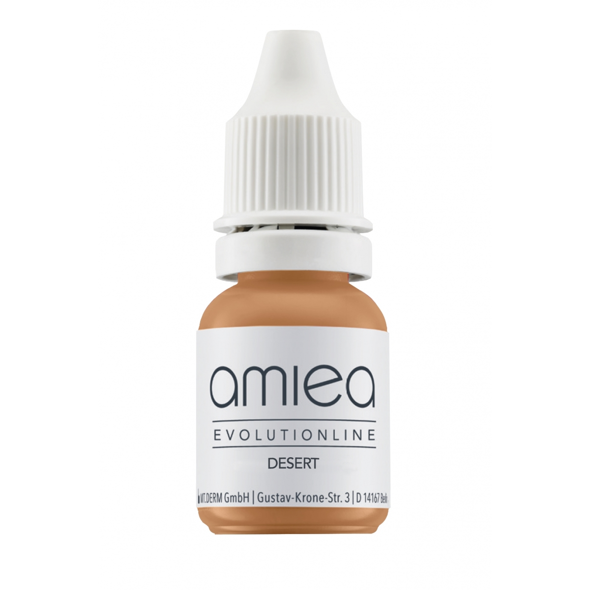 EVOLUTION LINE (5ml) - PIGMENT DESERT EVOLUTIONLINE AMIEA (5 ml)