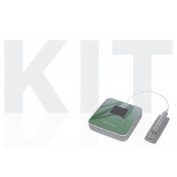 Kits complets - KIT VYTAL SKIN