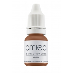 Evolutionline (10 ml) - PIGMENTS AMIEA EVOLUTIONLINE ARGILE, 10 ml