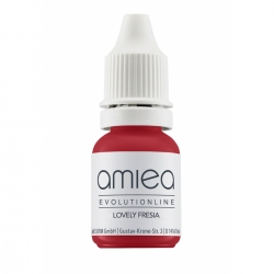 Evolutionline (10 ml) - PIGMENTS AMIEA EVOLUTIONLINE LOVELY FRESIA, 10 ml
