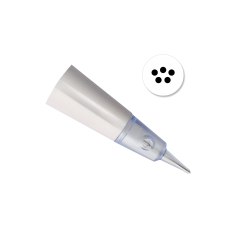 Stylo Genius -  - 5 SHADER (0,30 mm) GENIUS