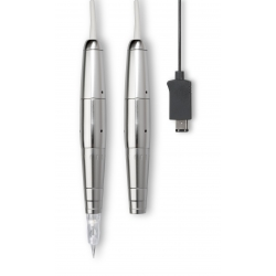 Stylos  -  - STYLO ADVANCED (TWIST) AMIEA (PRISE FIRE WIRE)