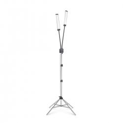 Lampe - Glam Core - CLASSIC REVOLUTION X GLAMLAMP