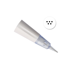 POUR GENIUS -  - MODULE 5 NANO SPREAD (0,25 mm) GENIUS AMIEA