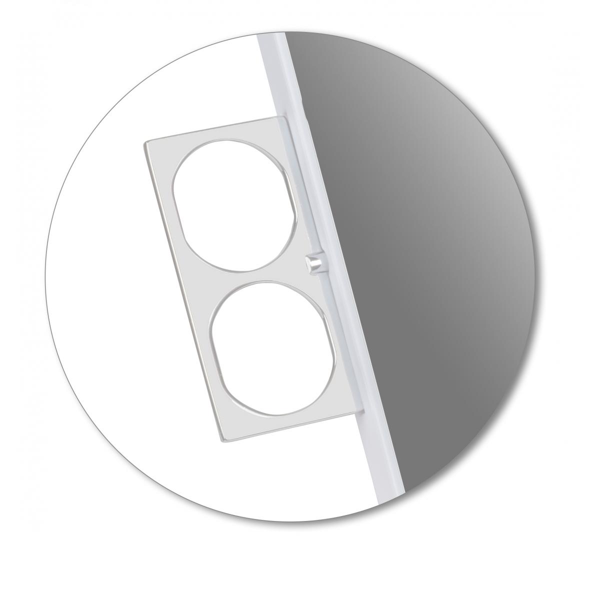 Lampe - Glam Core - RIKI CUTIE MASTER