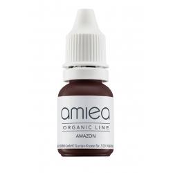 Organicline (10 ml) - PIGMENTS AMIEA ORGANICLINE AMAZON, Flacon 10 ml