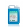 Consommables - ANIOSYME X3 5 L