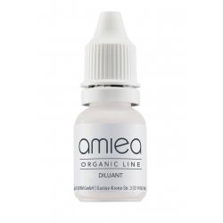 ORGANIC LINE (5ml)  -  - DILUANT PIGMENT ORGANICLINE AMIEA (5 ml)