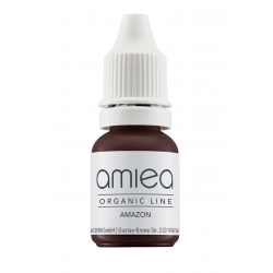Organicline (5 ml)  -  - PIGMENTS AMIEA ORGANICLINE AMAZON, Flacon 5 ml