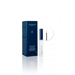 SOIN DU REGARD -  - SERUM CILS REVITALASH ADVANCED (2 ml)