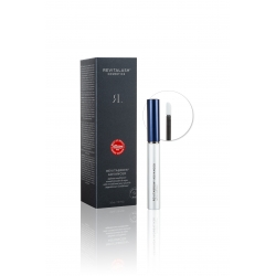 SOIN DU REGARD -  - SERUM SOURCILS REVITABROW ADVANCED (3 ml)