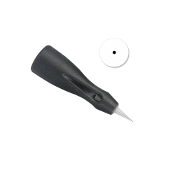 POUR EASY LINE -  - MODULE 1 LINER (0,40 mm) EASY LINE AMIEA
