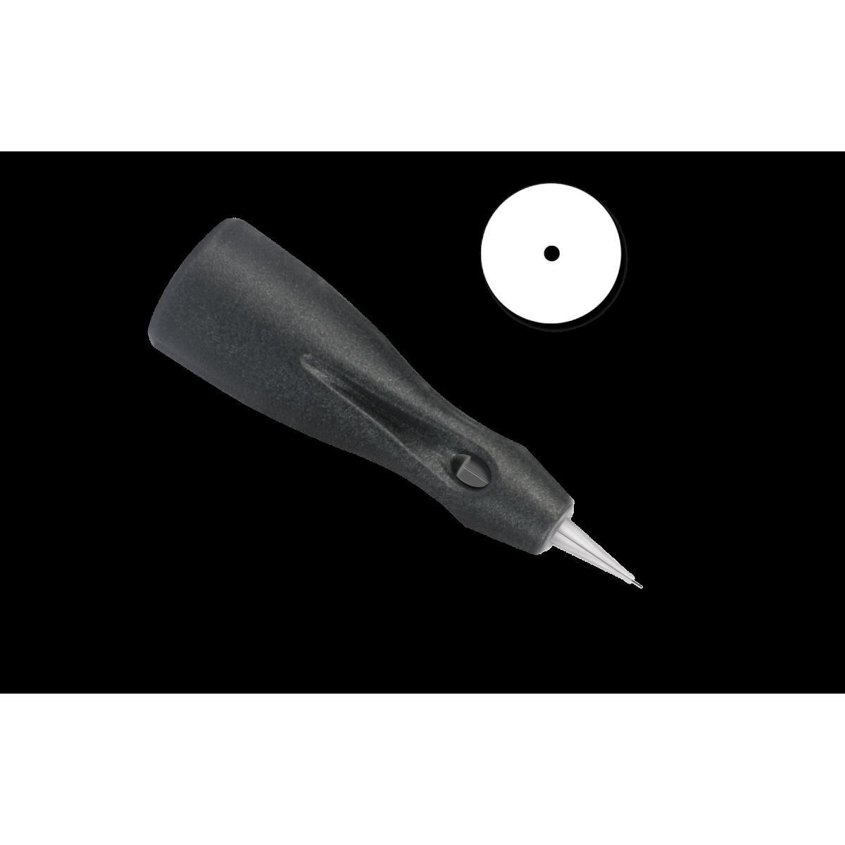 POUR EASY LINE - MODULE 1 LINER (0,40 mm) EASY LINE AMIEA