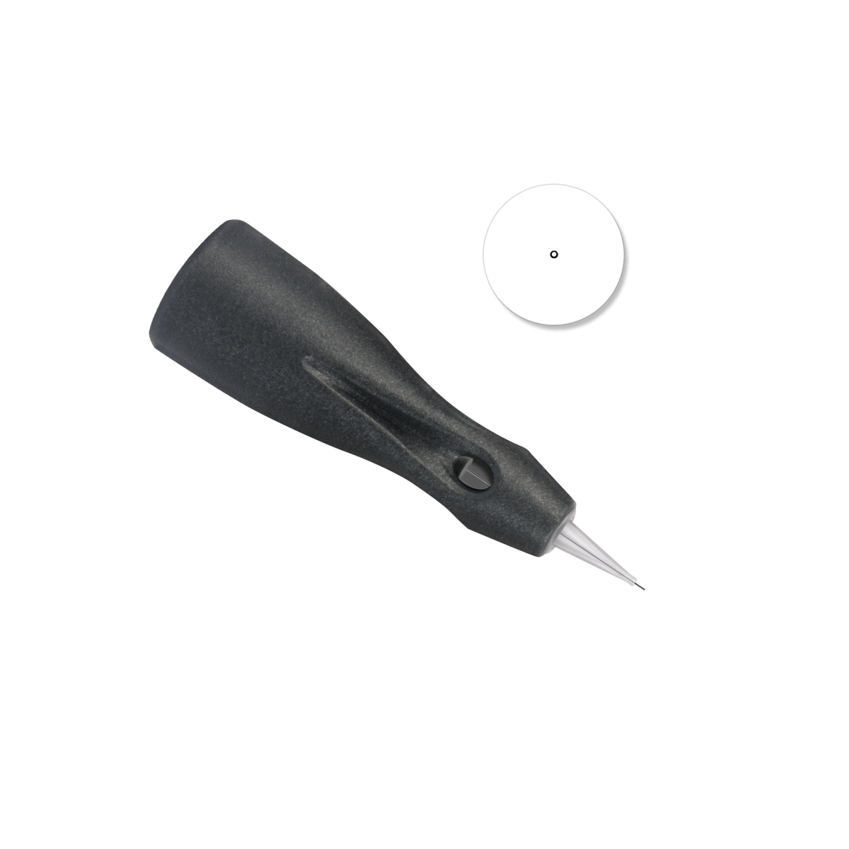 POUR EASY LINE - MODULE 1 NANO N1 (0,20 mm) EASY LINE AMIEA