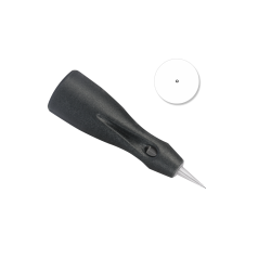 Stylo Easy Line -  - 1 NANO N2 (0,25 mm) EASY LINE