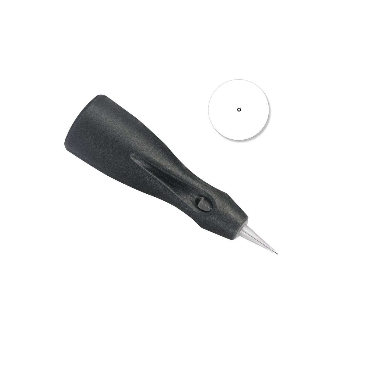 POUR EASY LINE - MODULE 1 NANO N2 (0,25 mm) EASY LINE AMIEA