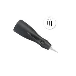Stylo Easy Line - Amiea - 3 SLOPE (0,40 mm) EASY LINE