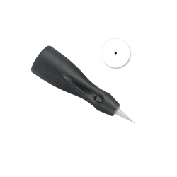 Stylo Easy Line - Amiea - 1 MICRO (0,18 mm) EASY LINE