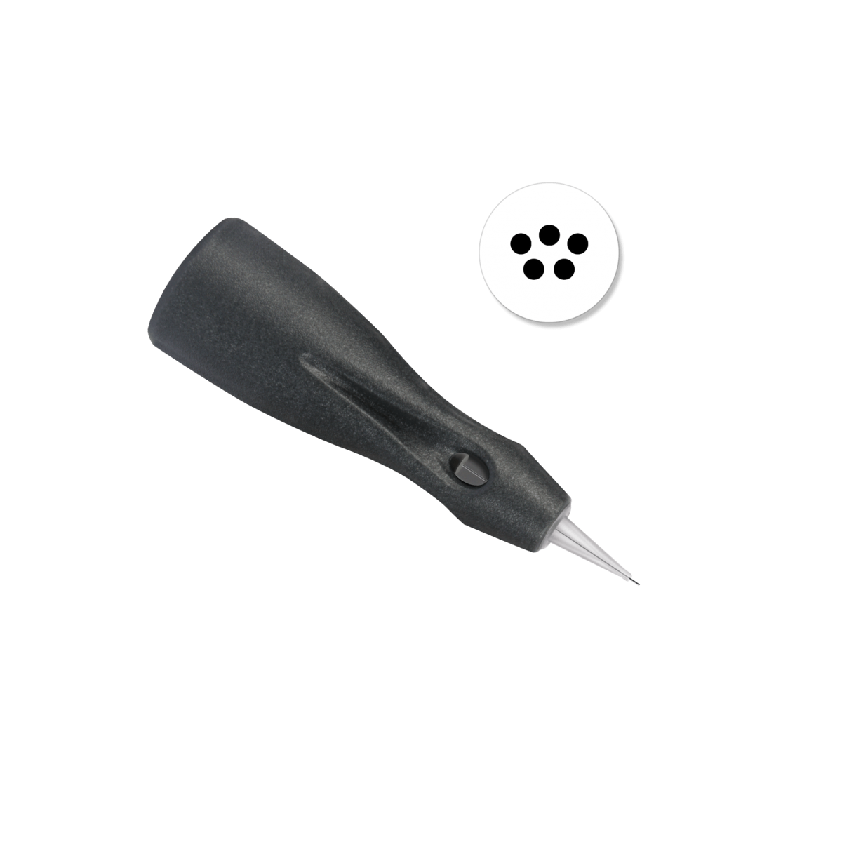 Stylo Easy Line - Amiea - 5 SHADER (0,30 mm) EASY LINE
