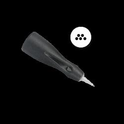 POUR EASY LINE -  - MODULE 5 MAGNUM (0,30 mm) EASY LINE AMIEA