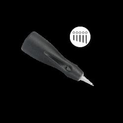 Stylo Easy Line - Amiea - 5 SLOPE (0,40 mm) EASY LINE
