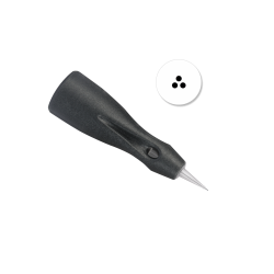 Stylo Easy Line -  - 3 OUTLINE (0,25 mm) EASY LINE
