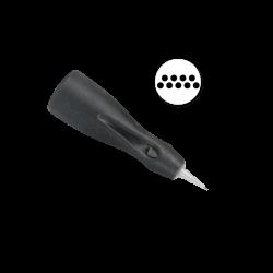 POUR EASY LINE -  - MODULE 9 MAGNUM (0,30 mm) EASY LINE AMIEA