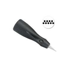 Stylo Easy Line -  - 9 MAGNUM (0,30 mm) EASY LINE