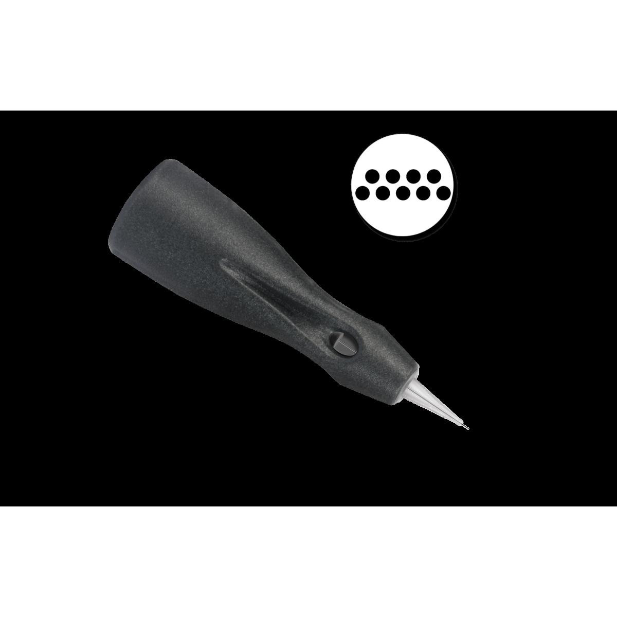 POUR EASY LINE - MODULE 9 MAGNUM (0,30 mm) EASY LINE AMIEA
