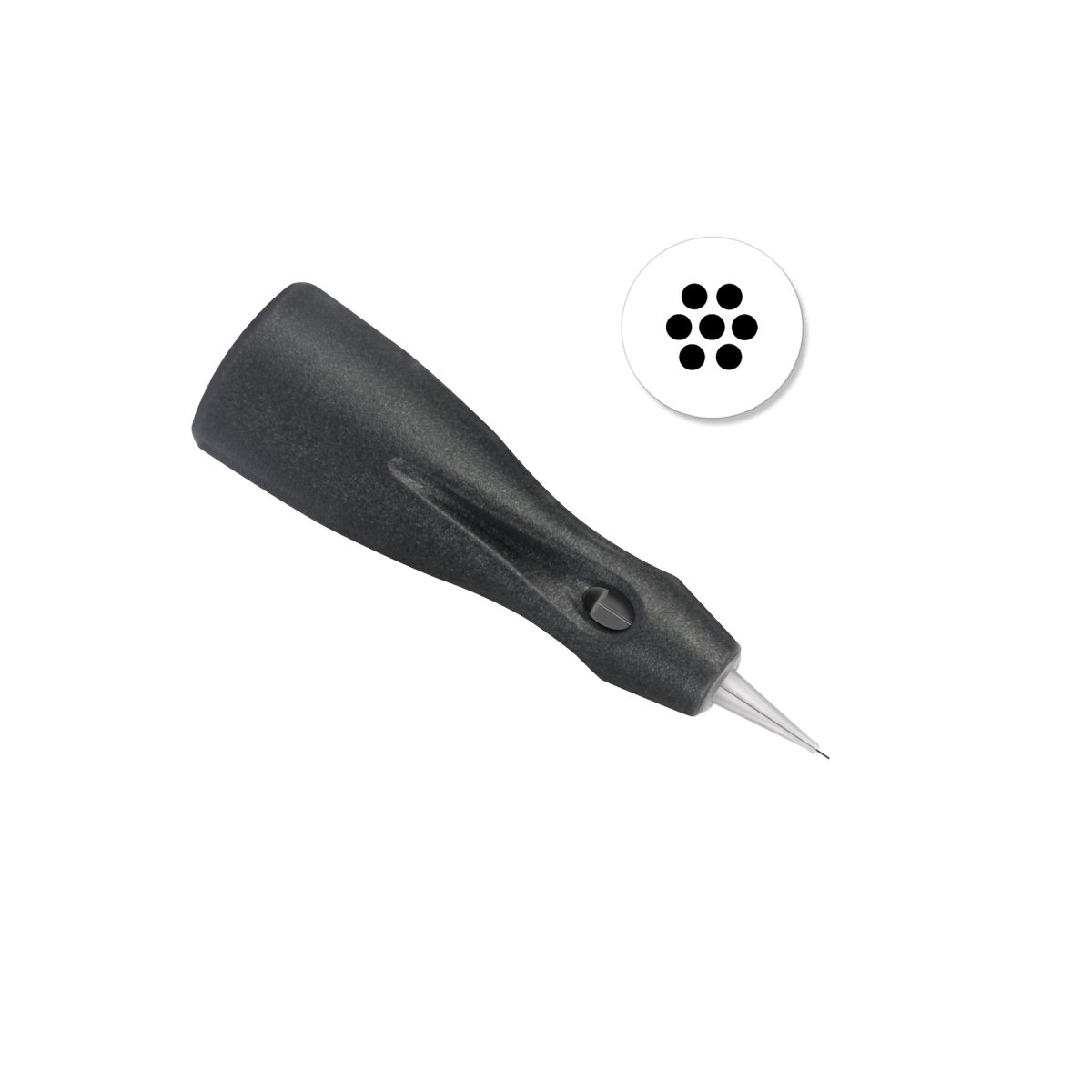 POUR EASY LINE - MODULE 7 ROUND (0,30 mm) EASY LINE AMIEA