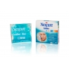USAGE MULTIPLE - COUSSIN CRYOHERAPIE GEL FROID THERMIQUE NEXCARE COLDHOT 3M (12x11cm)