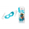 USAGE MULTIPLE - MASQUE CRYOTHERAPIE GEL FROID THERMIQUE THERA PEARL (29,2 x 7 cm)
