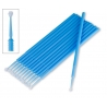 Consommables -  - MICRO BROSSES JETABLES (x100)