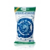 CONSOMMABLES - NETTOYANT LINGE LESSIVE ATOMISEE ANIOS (15 KG)