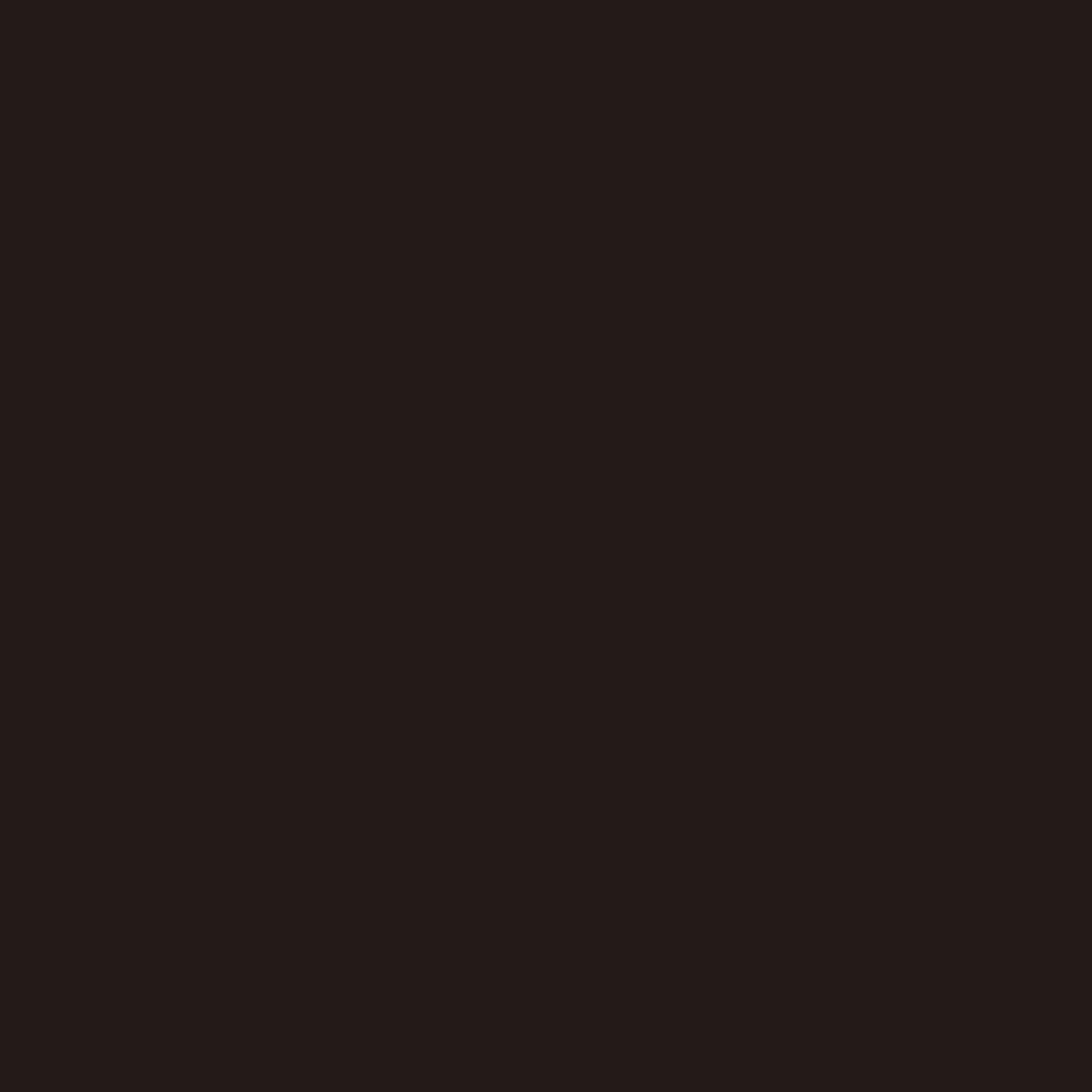 VYTAL SCALP (10ML) - AMIEA VYTAL - PIGMENT BRUN FONCE VYTAL SCALP AMIEA (10 ml)