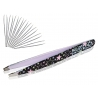 Accessoires - Maud - PINCE A EPILER ETOILE (x10)
