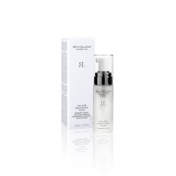 Revente - COSMETICS MOUSSE 55 ml REVITALASH