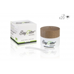 Revente - Easytatoo - BAUME VEGAN EASY TATOO (28 g) (x20)