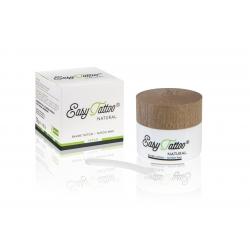 SOINS DERMOPIGMENTATION -  - BAUME HYDRATANT VEGAN EASY TATTOO (28 g)
