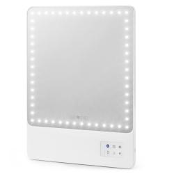 Lampe - Glam Core - RIKI SKINNY MIROIR BLUETOOTH