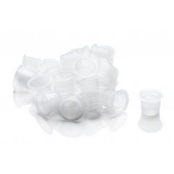 Hygiène - No Name - CUPULE GRAND MODELE NON STERILE (x50)