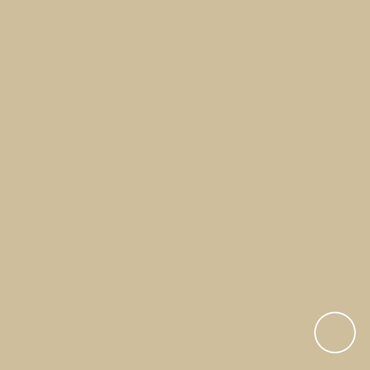 ORGANIC LINE (10ml) - PIGMENT CAMOUFLAGE 40 ORGANICLINE AMIEA (10 ml)