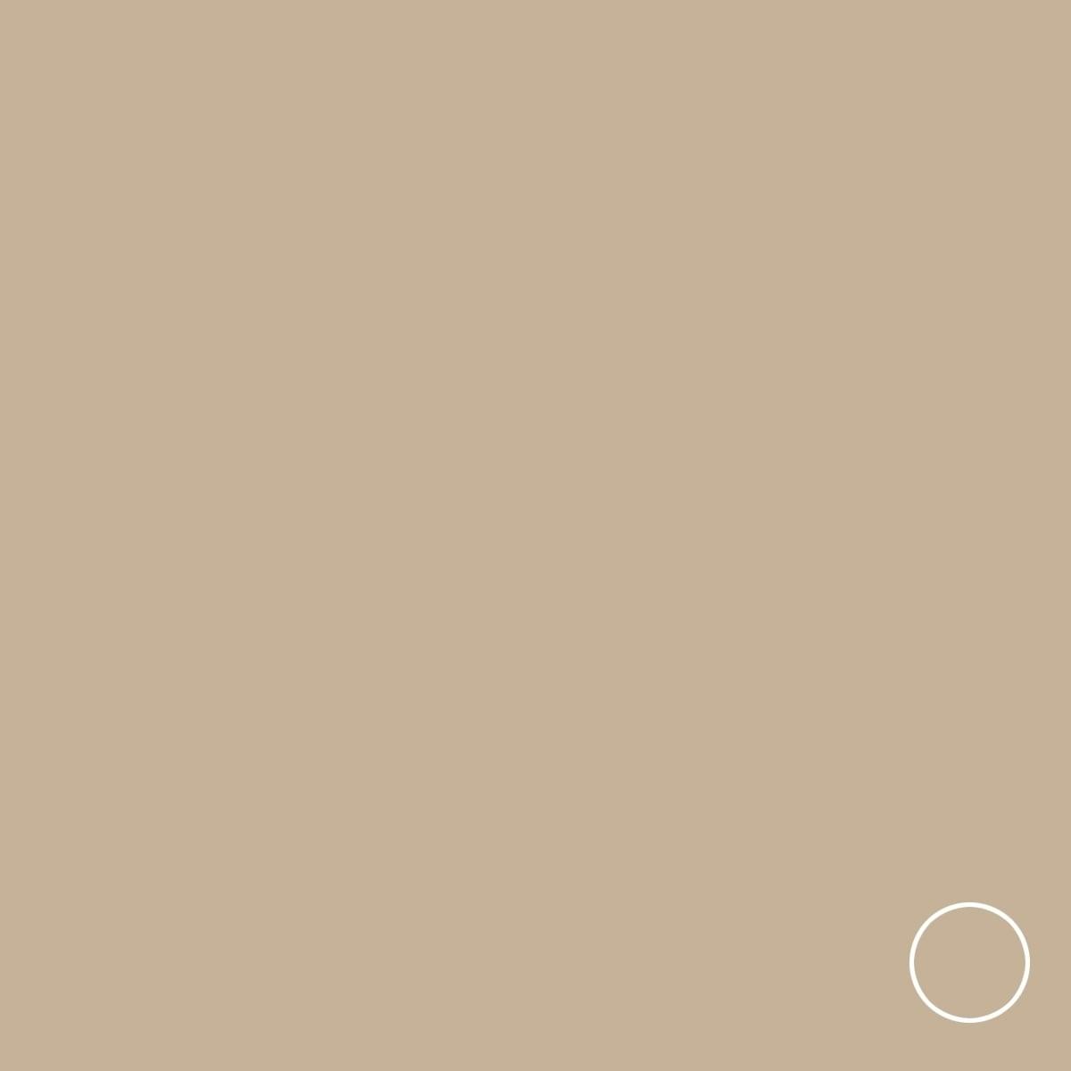 ORGANIC LINE (10ml) - PIGMENT CAMOUFLAGE 30 ORGANICLINE AMIEA (10 ml)
