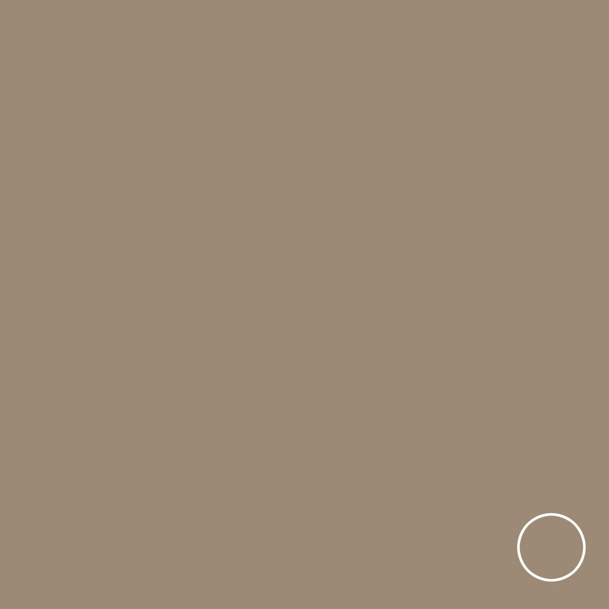 ORGANIC LINE (10ml) - PIGMENT CAMOUFLAGE 20 ORGANICLINE AMIEA (10 ml)