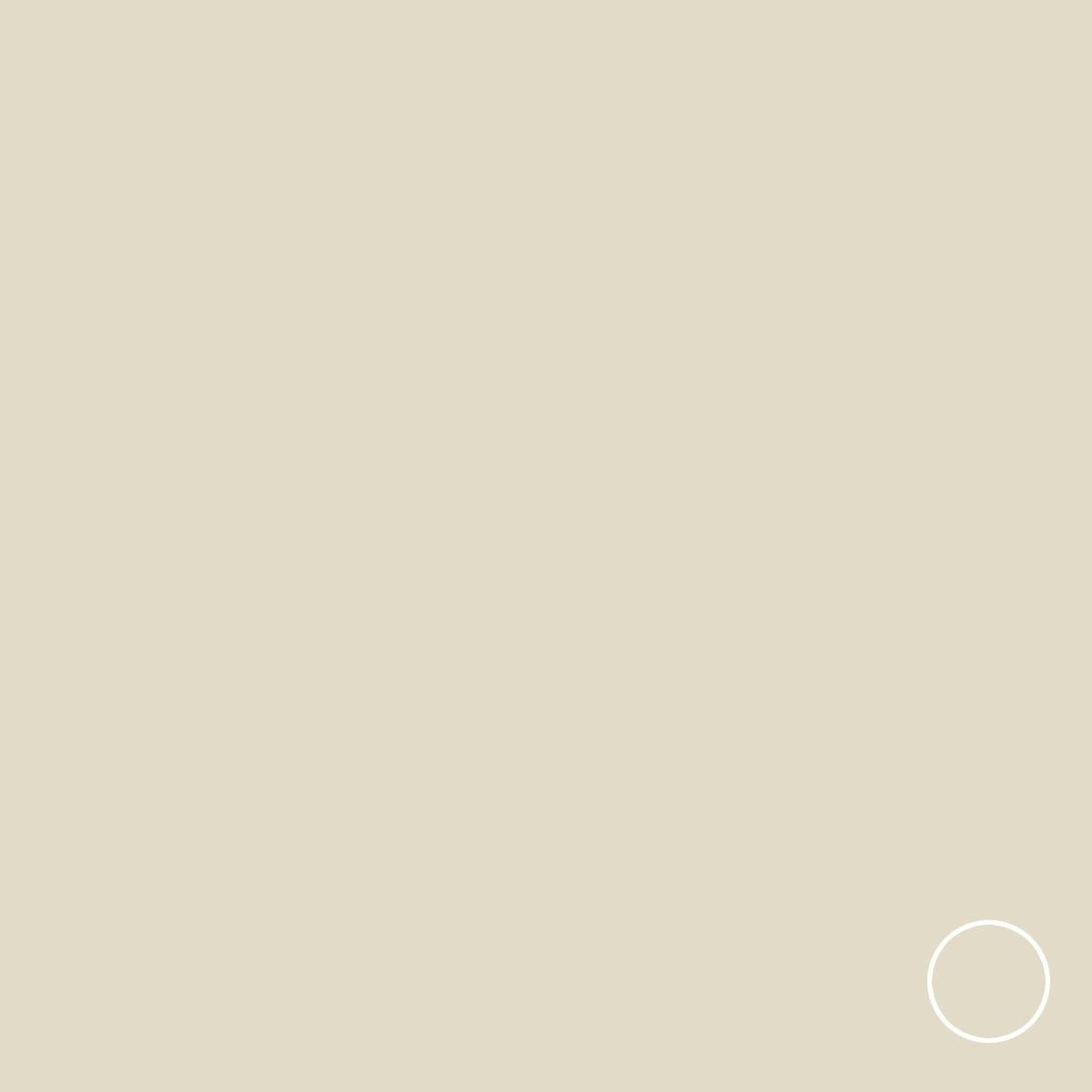 ORGANIC LINE (10ml) - PIGMENT CAMOUFLAGE 10 ORGANICLINE AMIEA (10 ml)