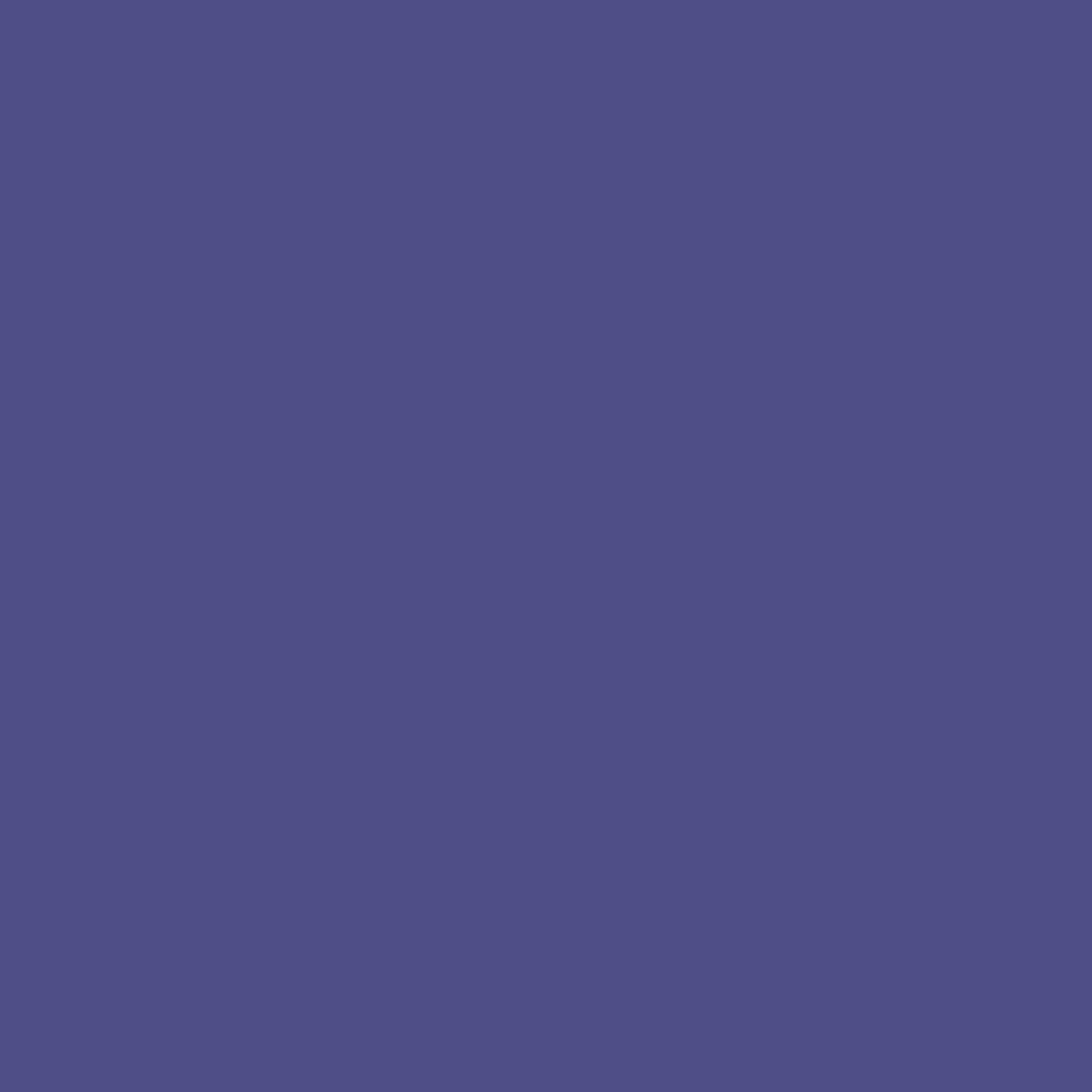 Organicline (10 ml) - PIGMENTS AMIEA ORGANICLINE SAPPHIRE, Flacon 10 ml