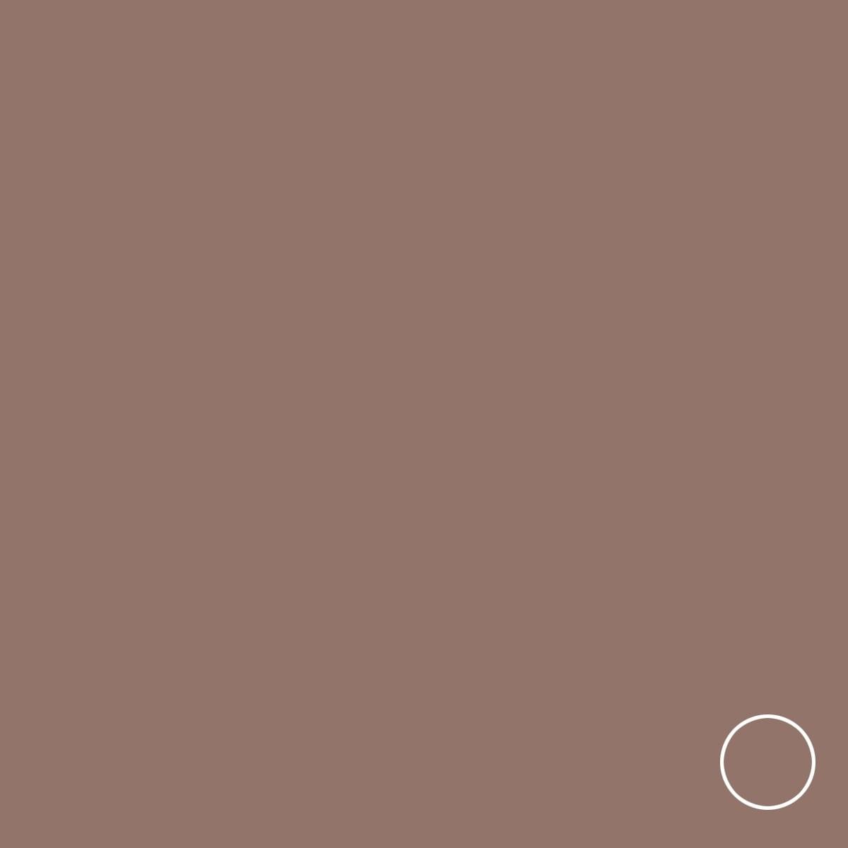 ORGANIC LINE (5ml)  - PIGMENT AREOLES 50 ORGANICLINE AMIEA (5 ml)