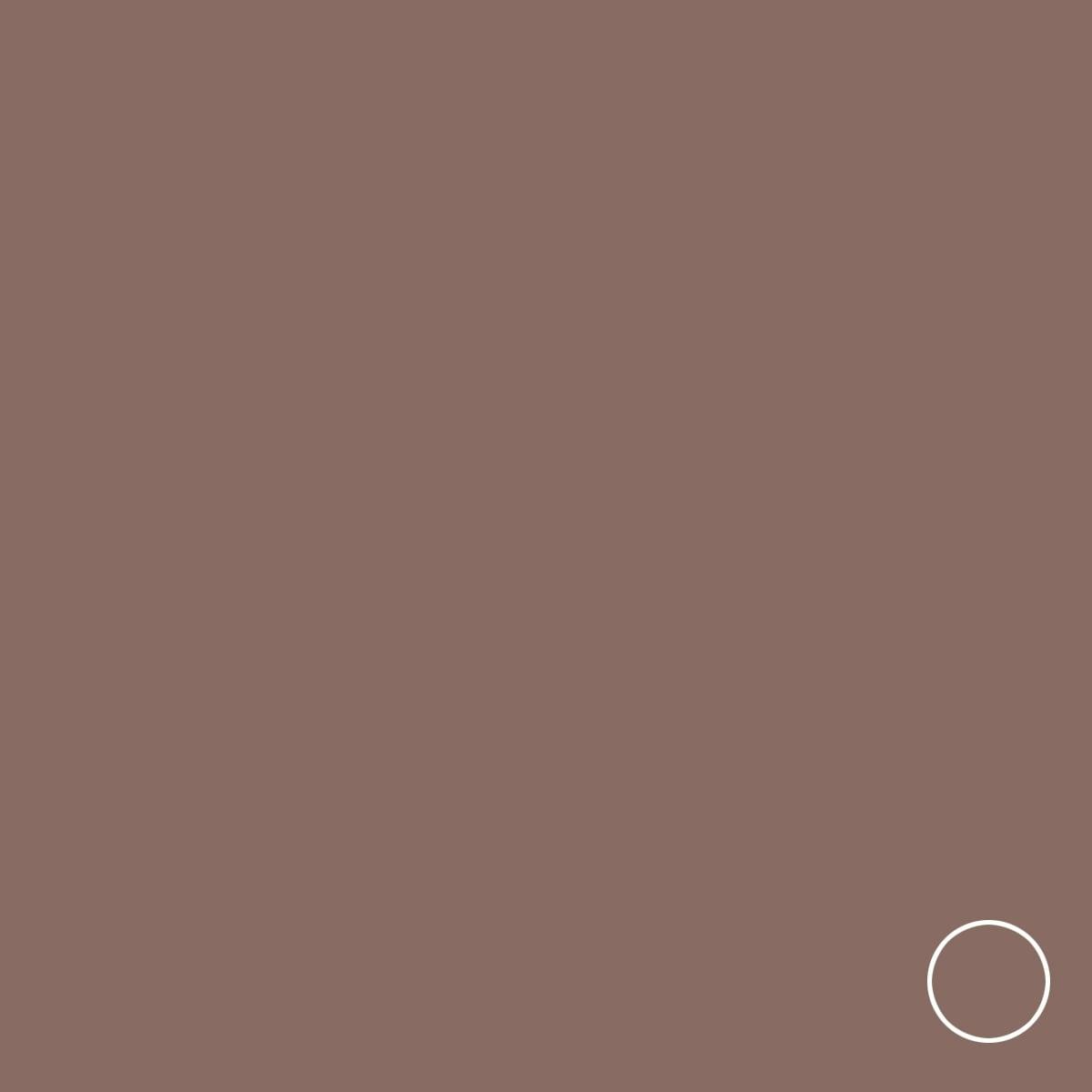 ORGANIC LINE (5ml)  - PIGMENT AREOLES 30 ORGANICLINE AMIEA (5 ml)