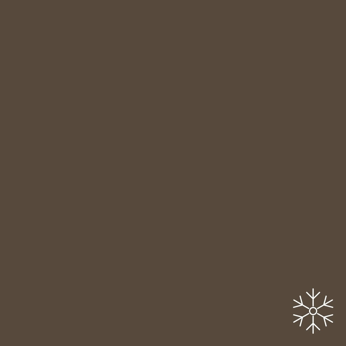 ORGANIC LINE (5ml)  - PIGMENT OLIVIER ORGANICLINE AMIEA (5 ml)